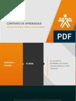 normatividad 2018 micro ruedas