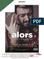 DP ROMAN FRAYSSINET janvier 2019.pdf