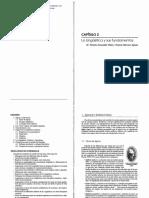 EscandellVidal_Invitacion_Linguistica_cap2.pdf
