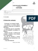 ae-port1-ficha-ava-int-1-3-doc (2)
