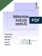 habilitation-nouvelle-version_crta_