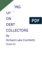 Beating Upon Debt Collectors Rev 4