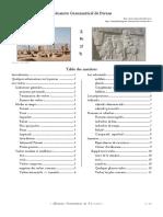 gramm_iranien.pdf
