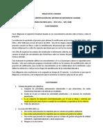 Cuestionario previo_v1.docx