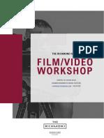FILM VIDEO WORKSHOP - NOVEMBER 2018.pdf