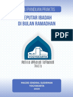 BUKU-PANDUAN-PRAKTIS-SEPUTAR-IBADAH-DI-BULAN-RAMADHAN-1