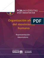 3 Representacion ideomotora.pdf
