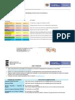 calendario piccap 2019-2.pdf