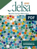 catalogo_2020_internacional.pdf