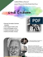 ERIKSON.pdf