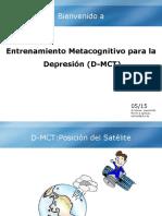 DMCT_Module_3_Español