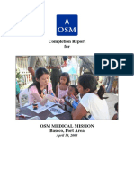 79727788-Sample-of-Medical-Mission-Budget-Proposal.pdf