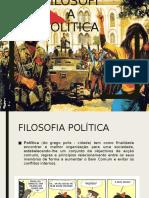 4.FILOSOFIA POLÍTICA -  RAWLS.pptx
