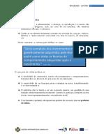 4.CULTURA.pdf