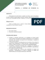 REMOÇÃO POR PERMUTA, A CRITÉRIO DO INTERESSE DA ADMINISTRAÇÃO (1).pdf