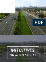 INITIATIVES ON ROAD SAFETY.pptx