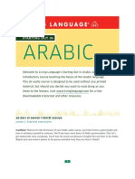 13 Starting out in Arabic.pdf