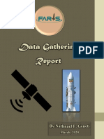 Data Gathering Report.pdf