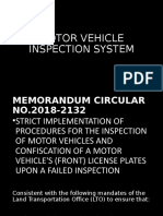 MOTOR-VEHICLE-INSPECTION-SYSTEM (1).pptx