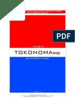 [eBook - ITA] [Arredamento] MANUALE-Arredare