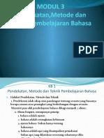 MODUL 3 B.INDO SEM 3- 4204 PGSD 2020.pptx