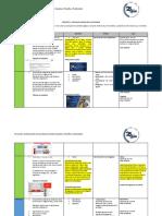 Propuesta_Publicidad pagada en plataformas 18042020