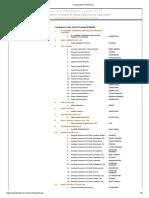 Companywise Plant List