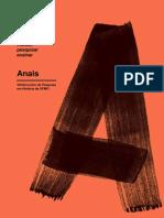 ANAIS 2019.pdf
