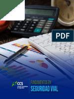 Módulo 01 - Componente 02 Estadisticas Locales e Internacionales.pdf