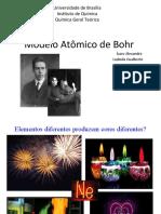Modelo Atômico de Bohr.ppt