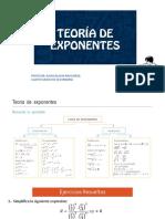 Sesion2_4odesecundaria.pdf