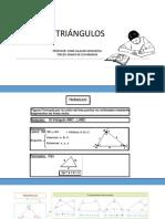 Sesion3_4odesecundaria.pdf