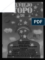 Un número del Viejo Topo.pdf