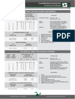 PNEUMAX_Fittings_Accessories.pdf