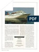 Cruise ship story p5