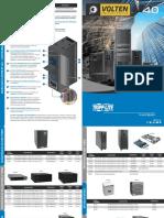 Guía Rápida Tripp-Lite Compress.pdf