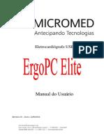 manual-do-usuario-elite-rev10