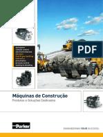 Construction Machinery_PT.pdf