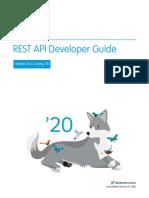 api_rest.pdf