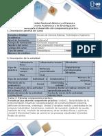 Guía para el desarrollo del componente práctico - instrumentación industrial_actualizado.pdf