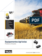Agriculture Machinery_PT.pdf