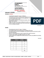 201610 - Control Format - GCV401 - Structural Analysis - Cont#01 - oct-2015 - Correction.pdf
