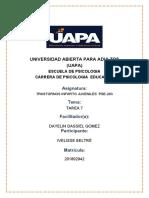 TAREA 7 TRASTORNOS INFANTO JUVENIL.docx