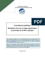 Consultation Publique_Fibre Optique.pdf