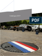 Content_EJ_Catalogue_France_FR_2017_05.pdf