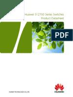 huawei-s12700-series-switches-datasheet.pdf