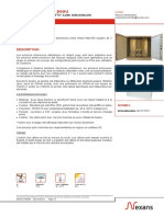 PME_SP_Aluminium_Cabinet_19_2x28U_1600x1500x350.pdf