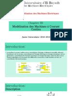 3. Modélisation des MCC.pptx