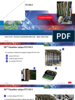 3M™ Presentation RFO-NG II - version francaise 03122015