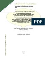 MODELO-DE-ESTRUTURA-DE-UM-PROJETO-DE-PESQUISA.pdf